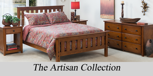 artisan-collection.png