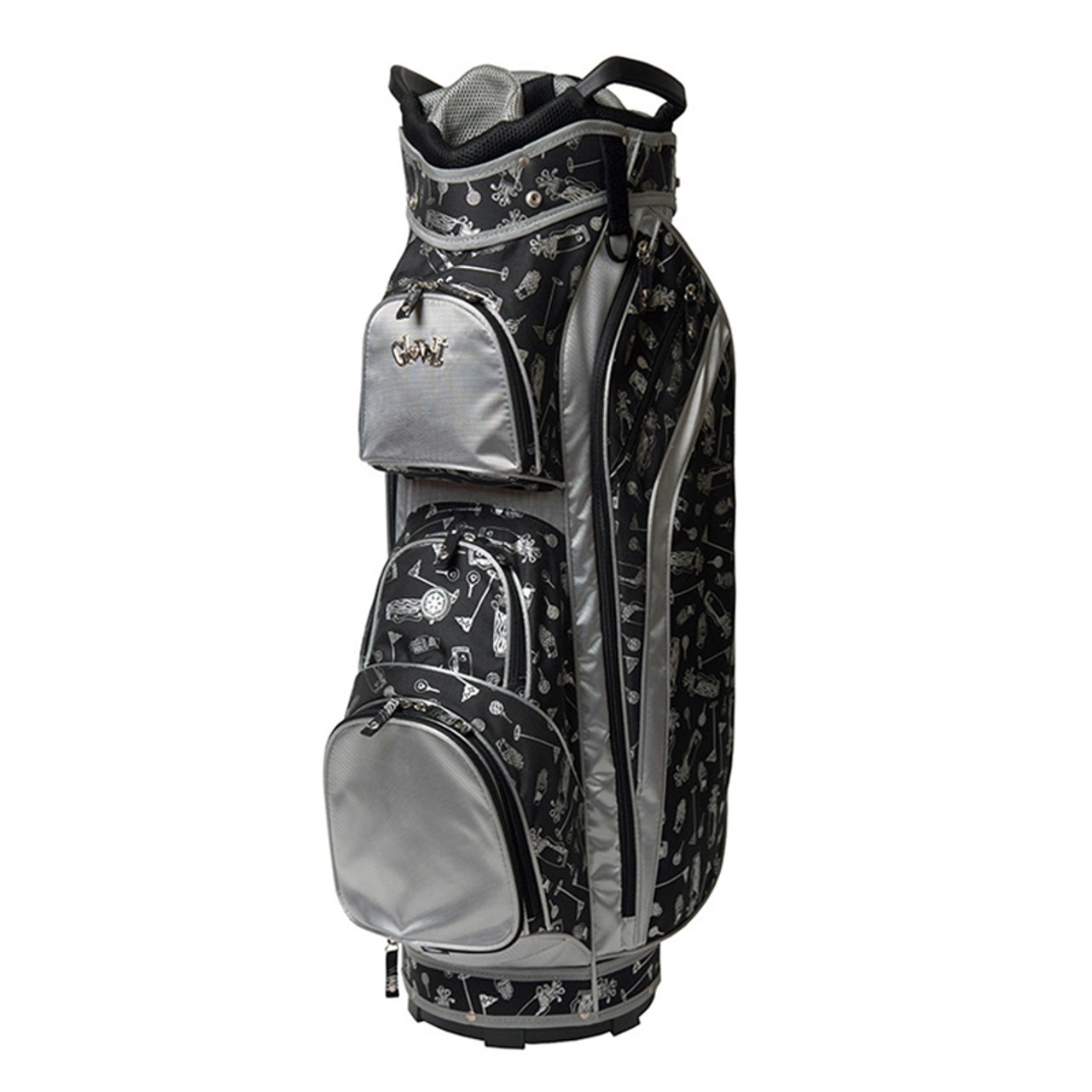 e410e8716b Glove It 14-Way Golf Bag - Gotta Glove It