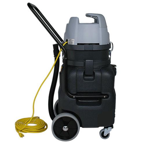 Lovely Nilfisk Eliminator II Wet/Dry HEPA Vacuum