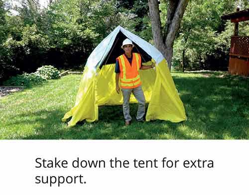 tent-set-up3.jpg