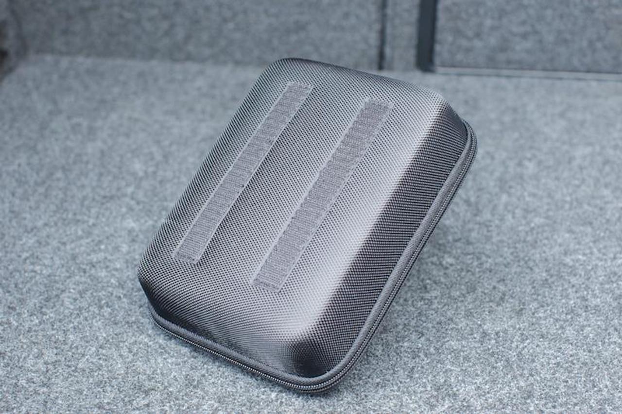 VW First Aid Kit (Z012)