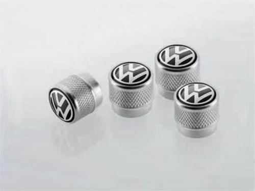 VW Valve Stem Caps