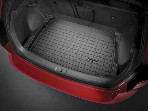 VW Golf GTI Rubber Muddy Buddy Cargo Tray