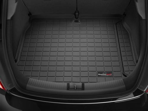 VW Beetle WeatherTech Cargo Liner