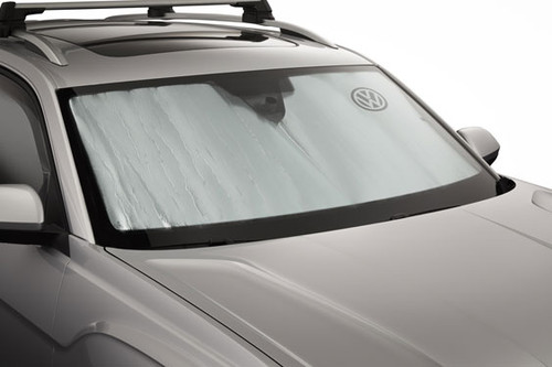 VW Atlas Sun Shade