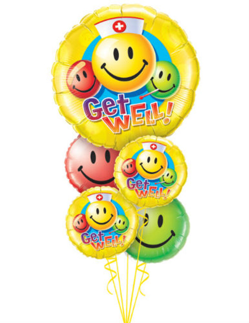balloons galore gifts balloon bouquets gift baskets event decor