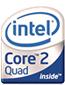 intel-core2.jpg