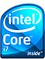 intel-i7.png