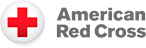 red-cross logo