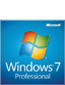 windows-7-pro.jpg