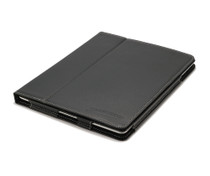 The Peak™ for iPad 2, iPad 3, and iPad 4 by Devicewear