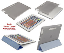 The Union™ for iPad 2, iPad 3, and iPad 4 by Devicewear