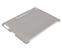 The Union™ for iPad 2, iPad 3, and iPad 4 by Devicewear