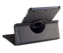 Detour 360™ for iPad Mini and iPad Mini Retina by Devicewear