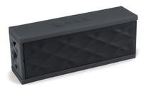 Wireless Bluetooth Speakers - by Devicewear