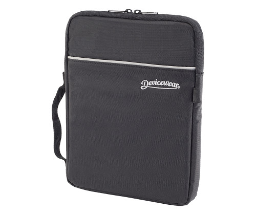 EasySLEEVE Tablet/Chromebook Case by Devicewear