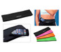 Sport Belt by Devicewear