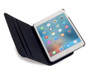 Detour 360™ for the iPad Mini 4 by Devicewear