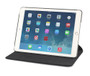 The Ridge™ by Devicewear - Vegan Leather Case for the iPad 5 and iPad 6 (2018 version)
