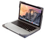 Book Covers Chromebook Case for Macbook Pro 13.3 in. - by Devicewear