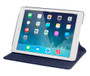 The Ridge™ by Devicewear - Vegan Leather Case for the iPad Air