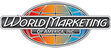 World Marketing of America, Inc.