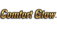 Comfort Glow Gas Products