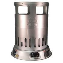 Dura Heat LPC80 50-80,000 BTU Propane (LP) Convection Heater