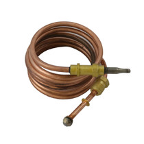 GA183 39 Inch Gas Heater Replacement Thermocouple for DESA Vent Free Gas Heating Products