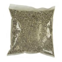 Kozy World 20-8110 Vented Gas Log Set Vermiculite- 4 oz.