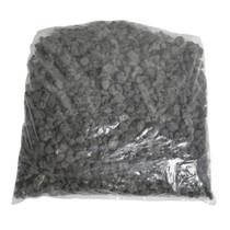 Kozy World 20-8111 Volcanic Lava Rock