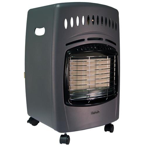 Comfort Glow Gch480 Propane Lp Cabinet Heater World