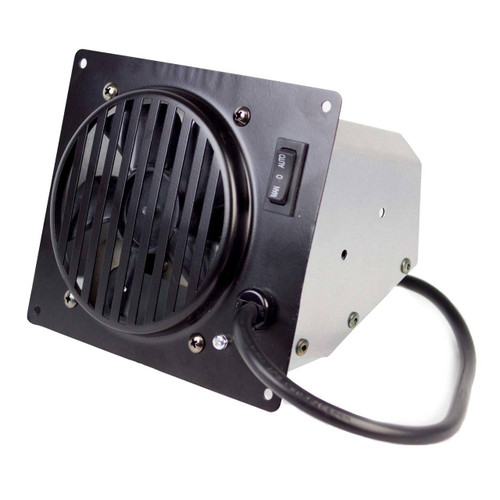 20 6127 Blower For Kozy World Gas And Comfort Glow Wall