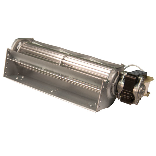 20-6030 Blower for Select Kozy World  Gas Fireplaces & Stoves