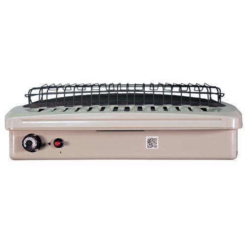 Comfort Glow Kwd379 30 000 Btu Blue Flame Propane Lp