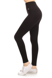 Free Motion Women's Sport Leggings
