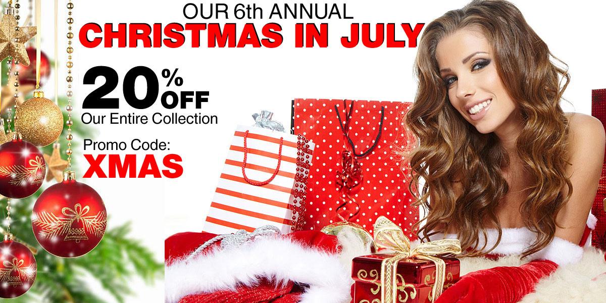 Summer Christmas Leggings Sale