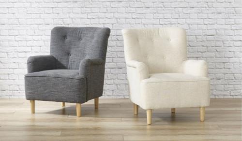 Noosa armchair