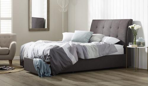 Montego bed