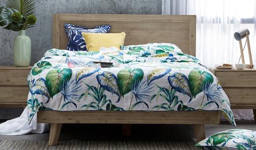 Waverley bed