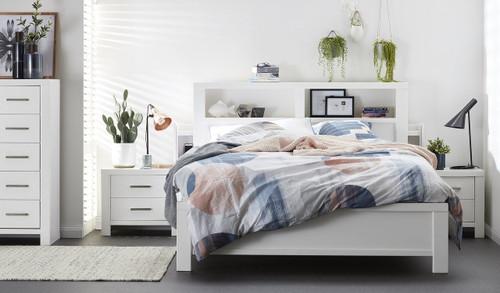 Tex bed