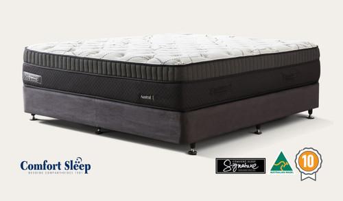 Comfort Sleep Austral Firm