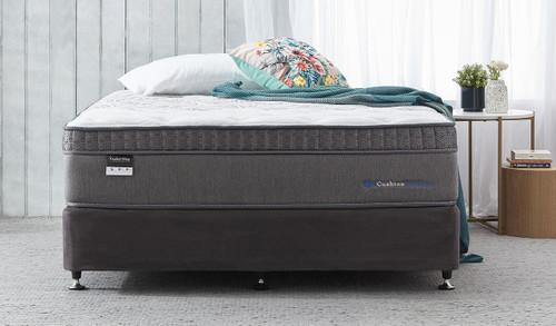 Comfort Sleep Gel Cushion Medium