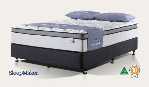Sleepmaker Portsea Premium Plush