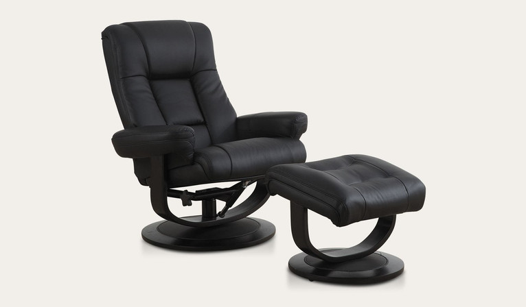 Karin reclining chair