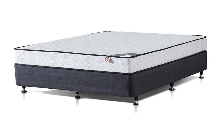 Sleep Solution Medium
