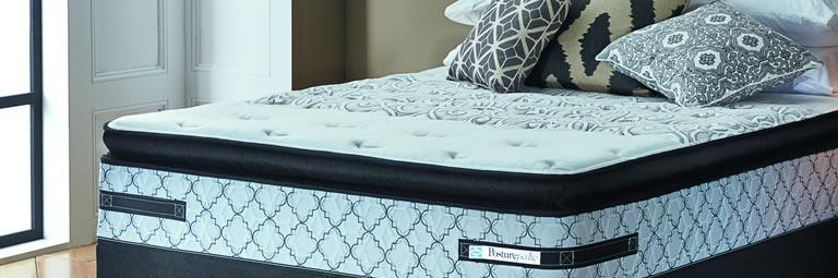 mattress-buyers-guide-pillow-top.jpg