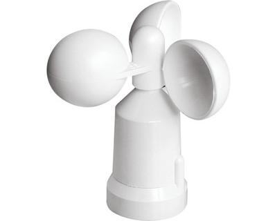 FAKRO Z-Wave Wind Sensor