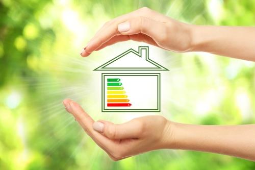 energy-efficiency-1.jpg