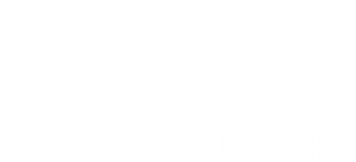 z-wave-alliance-logo-reversed-1.png